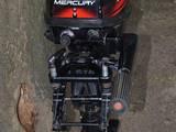Двигатели, цена 23000 Грн., Фото
