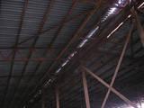 Помещения,  Ангары Донецкая область, цена 1500000 Грн., Фото