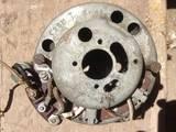 Запчастини і аксесуари Карбюратори, інжектори, ціна 150 Грн., Фото
