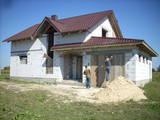 Дома, хозяйства Ровенская область, цена 1100000 Грн., Фото