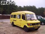 Аренда транспорта Микроавтобусы, цена 230 Грн., Фото