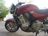 Мотоцикли Honda, ціна 4250 Грн., Фото