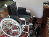 Інше ... Транспорт для інвалідів, Фото