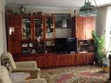 Будинки, господарства Одеська область, ціна 2120000 Грн., Фото