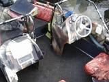 Човни моторні, ціна 261800 Грн., Фото
