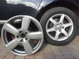 Audi,  Диски 18'', ціна 9000 Грн., Фото