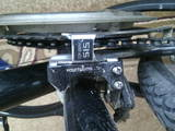 Велосипеды Шоссейные спортивные, цена 6100 Грн., Фото