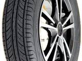 Ремонт та запчастини Шиномонтаж, ремонт коліс, дисків, ціна 400 Грн., Фото