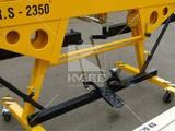 Инструмент и техника Металлообработка, станки, инструмент, цена 1298 Грн., Фото