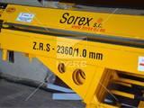 Інструмент і техніка Металообробне обладнання, ціна 1298 Грн., Фото