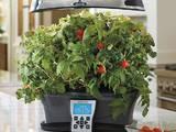 Садова техніка Різне, ціна 4000 Грн., Фото