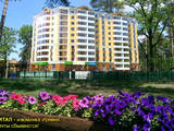 Квартиры Киевская область, цена 559000 Грн., Фото