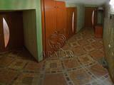 Квартири Миколаївська область, ціна 1000000 Грн., Фото
