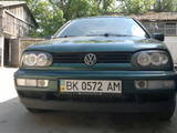 Volkswagen Golf 3, ціна 115000 Грн., Фото