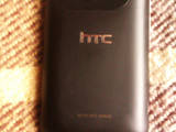 Мобільні телефони,  HTC Wildfire, ціна 1200 Грн., Фото