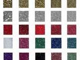 Стройматериалы Краски, лаки, шпаклёвки, цена 199 Грн., Фото