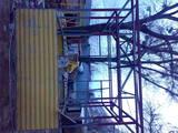 Строительные работы,  Окна, двери, лестницы, ограды Двери, цена 10 Грн., Фото