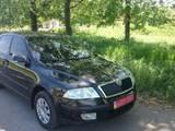 Skoda Octavia, цена 180000 Грн., Фото
