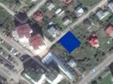 Земля і ділянки Івано-Франківська область, ціна 1660000 Грн., Фото