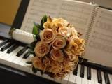 Курси, освіта Курси флористів, ціна 1200 Грн., Фото