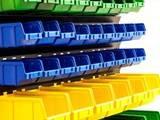 Інструмент і техніка Торгове обладнання, прилавки, вітрини, ціна 4 Грн., Фото