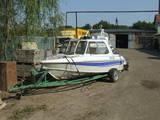 Лодки моторные, цена 77000 Грн., Фото