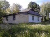 Дачі та городи Вінницька область, ціна 80000 Грн., Фото