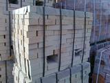 Стройматериалы Кирпич, камень, цена 11 Грн., Фото