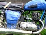 Мотоцикли Іж, ціна 7000 Грн., Фото