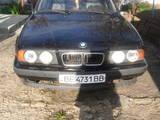 BMW 520, цена 100 Грн., Фото