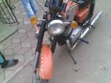 Мотоциклы Jawa, цена 8500 Грн., Фото