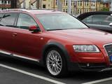 Audi A6, ціна 10000 Грн., Фото