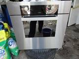 Бытовая техника,  Кухонная техника Морозильники, цена 2000 Грн., Фото