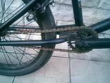 Велосипеди BMX, ціна 4500 Грн., Фото