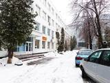 Приміщення,  Склади і сховища Київ, ціна 3780 Грн./мес., Фото