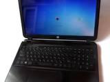 Комп'ютери, оргтехніка,  Комп'ютери Ноутбуки і портативні, ціна 4900 Грн., Фото