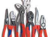 Інструмент і техніка Будівельний інструмент, ціна 1000 Грн., Фото