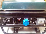 Інструмент і техніка Генератори, ціна 2700 Грн., Фото