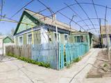 Будинки, господарства Херсонська область, ціна 250000 Грн., Фото