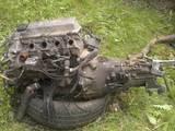Запчасти и аксессуары,  BMW 318, цена 100 Грн., Фото