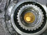 Мотоцикли Дніпро, ціна 350 Грн., Фото