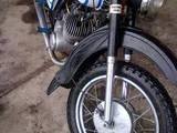 Мотоцикли Іж, ціна 2600 Грн., Фото