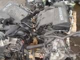 Запчастини і аксесуари,  Ford Fiesta, ціна 1234 Грн., Фото
