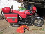 Мотоциклы Jawa, цена 5000 Грн., Фото