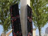 Інструмент і техніка Будівельна техніка, ціна 20930 Грн., Фото