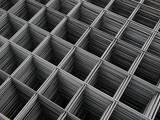 Будматеріали Арматура, металоконструкції, ціна 15 Грн., Фото