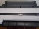 Компьютеры, оргтехника,  Принтеры Струйные принтеры, цена 16000 Грн., Фото