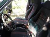 Volkswagen Golf 3, цена 3800 Грн., Фото