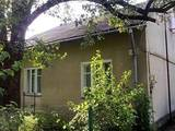 Будинки, господарства Львівська область, ціна 1210000 Грн., Фото