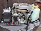 Двигатели, цена 24000 Грн., Фото